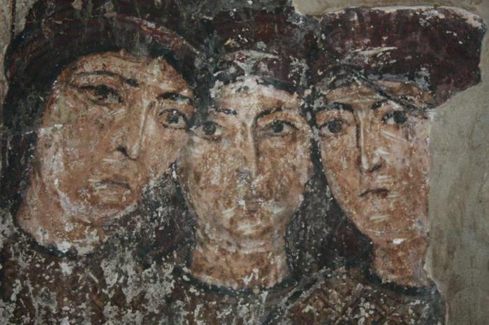 atenis sioni
